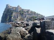 Rilassanti vacanze Napoli. Rilassanti?