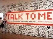 Talk Mostra MOMA