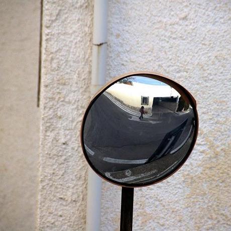 Specchio specchio delle mie brame paperblog - Specchio specchio delle mie brame ...