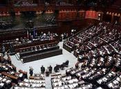 Tagli vitalizi, parlamentari fanno ricorso