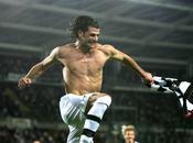 Juventus: Iaquinta fermo giorni.