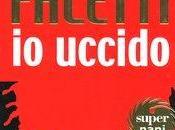 Giorgio Faletti uccido