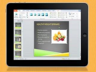 Microsoft PowerPoint 2010 - Be Expert