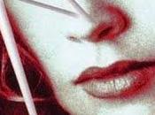 Scissors: Sharon Stone agli esordi recitò giallo buon taglio