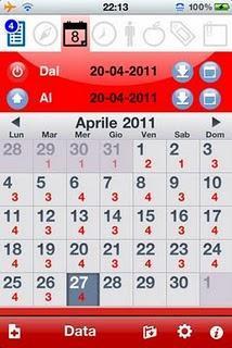 Memoplanner: note - spese - calendario - liste