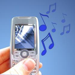 Suonerie originali Symbian Belle per Smartphone Nokia
