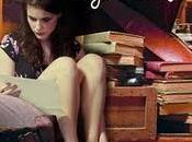 """lettere segrete Gabrielle Donnelly: pronipoti delle """"Piccole Donne"""""""