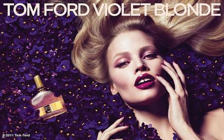 tom-ford-violet-blond