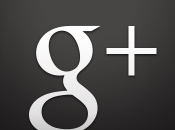 piu' seguito Google+ e'...