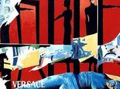 manifesti-collage della moda Paolo Magri-Tilli