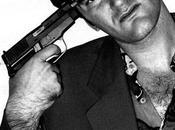 miracoli Quentin Tarantino: quando pistola mano...