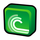 ottimi motori ricerca file Torrent