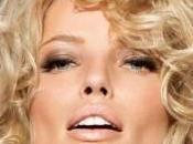 Tagli capelli autunno inverno 2011-2012 sono moda medi