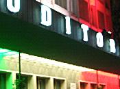 Torino bollino verde diritti