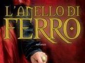 Recensione: L'ANELLO FERRO Ornella Albanese (Leggereditore)