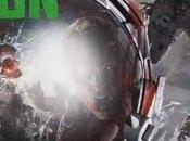 Call Duty Black ReZurrection, Zombie arrivano sulla Luna!!