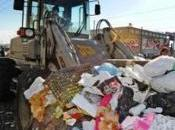 Napoli città pulita
