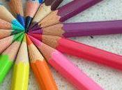 rientro scuola docenti: cose fare evitare