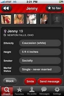 giochi con il partner online singles chat