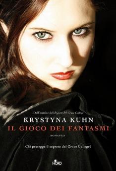 http://m2.paperblog.com/i/54/540388/prossimamente-il-gioco-dei-fantasmi-di-krysty-L-m2v-km.jpeg