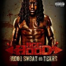 musica,classifiche,ace hood,video,video ace hood,kanye west jay z,katy perry
