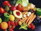 proprietà della frutta verdura estiva