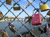 dichiarazione romantica Pont Arts