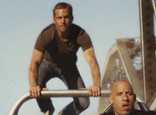 "Review 2011 Fast Furious (""Fast Five"")"