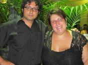 Intervista Gastronomica Paolo Propoli