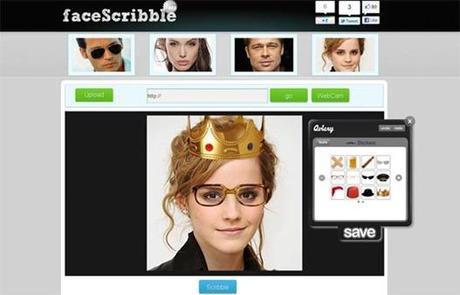 applicazione per modificare le foto su facebook paperblog On applicazione per modificare foto