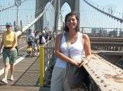 Brooklyn Bridge, Little Italy, Chinatown