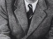 Google celebra Jorge Luis Borges