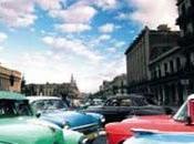 mappamondo: Cuba, Hasta victoria siempre?/2