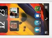 Nokia Foto, Video, Scheda Tecnica, Caratteristiche