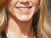 Jennifer Aniston AMMORE acquistato giacca James Dean