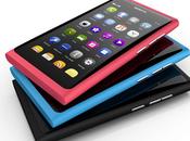 Conferma ufficiale: Nokia sarà venduto Italia