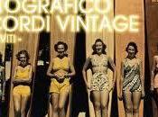 """Padova Vintage Festival tuoi """"Ricordi vintage"""""""