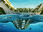 Pincess Kaguya, Eoseas, Freedom Ship, Lilypad: fantasia realtà?
