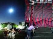 Sziget Festival 2011 Budapest