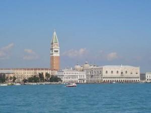 Tassa di soggiorno a venezia paperblog for Tassa di soggiorno a venezia