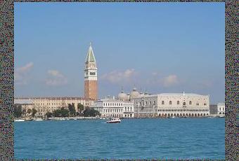 Best Comune Di Venezia Tassa Di Soggiorno Images - House Design ...