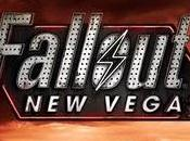 Fallout Vegas annunciati Lonesome Road, Courier's Stash Runners' Arsenal