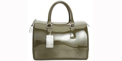 Candy Bag by Furla - FW 2011-2012 - Paperblog.
