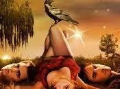 Buffy Vampire Diaries: l'evoluzione Teen Drama soprannaturali