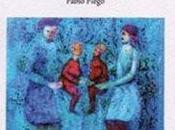 "QUEL RESTA VERSO n.76: Piccola elegia, vasto disegno. Francesco Bargellini, significato"""