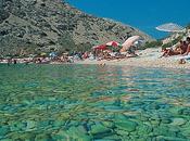 Alloggi Croazia
