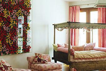 Interior design 8 idee da decor8 per rimettere a nuovo la - Crea la tua camera ...