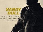 Sandy bull fantasias guitar banjo (1963)