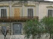 Palazzo Margherita Bernalda: storia, storie leggende