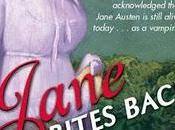 Jane Bites Back Michael Thomas Ford